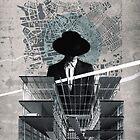 Always under construction ... by Underdott