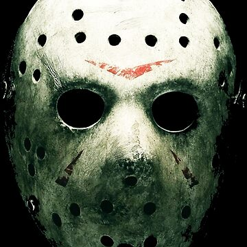 friday the 13th by furioso