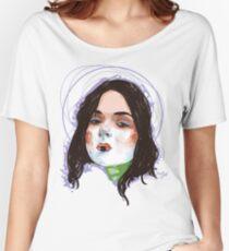 Heart Starter Women's Relaxed Fit T-Shirt