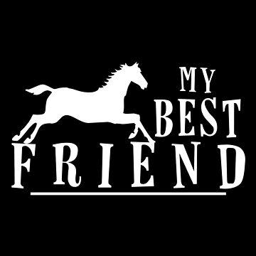My Best Friend by SmartStyle