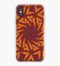 Desert Sunshine 39 iPhone Case