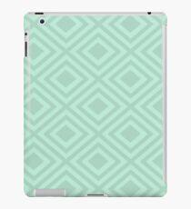 Earth Clouds iPad Case/Skin