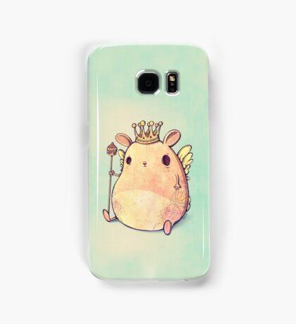 Prince Angel of Bunnyland Samsung Galaxy Case/Skin