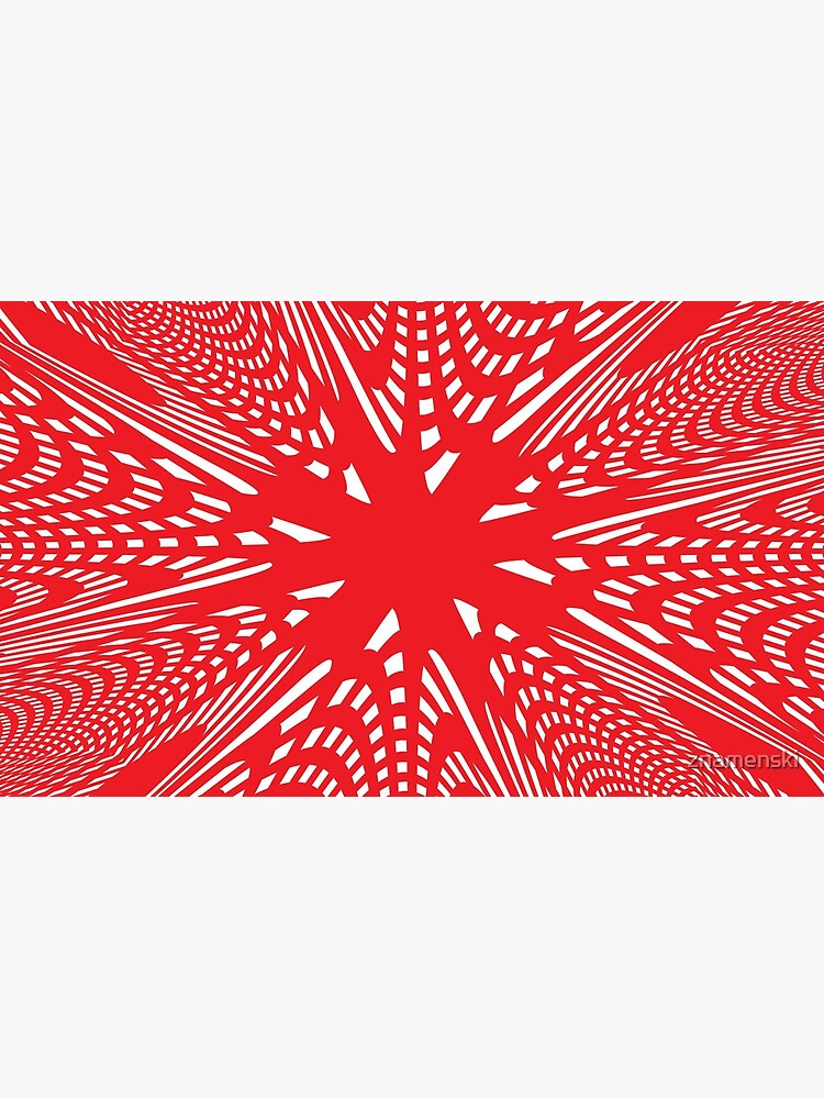 Art #Art #abstract #pattern #design #blue #fractal #wallpaper #digital #graphic #texture #green #art #backdrop #pink #light #red #flower #decorative #star #purple #white #color #psychedelic #geom by znamenski