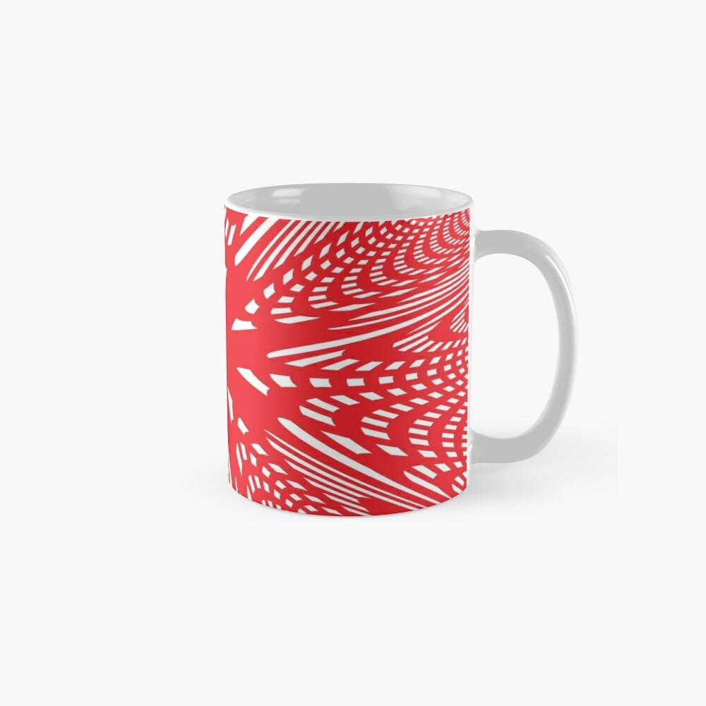 Art #Art #abstract #pattern #design #blue #fractal #wallpaper #digital #graphic #texture #green #art #backdrop #pink #light #red #flower #decorative #star #purple #white #color #psychedelic #geom Mug