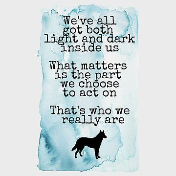 Sirius Black by Laneyrustin