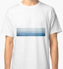 Perth, Western Australia from the Air Classic T-Shirt