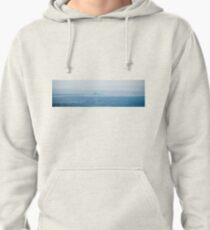 Perth, Western Australia from the Air Pullover Hoodie