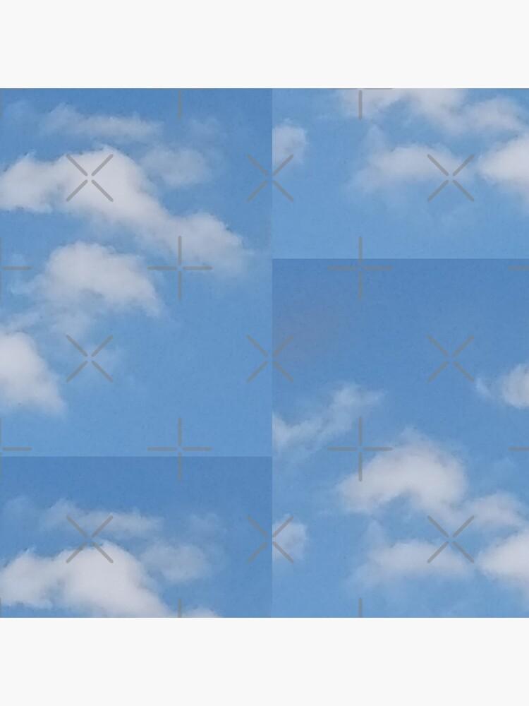 Clouds by Alexlaurenmlk