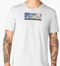 Let Kindness Rule 2 Men's Premium T-Shirt