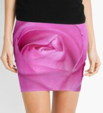 Pinky II Mini Skirt