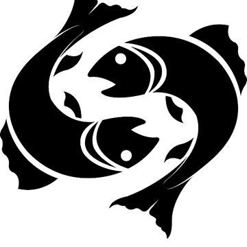 Pisces by joshuanaaa