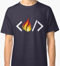 Fhir T-Shirts | Redbubble