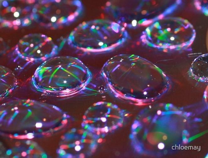 phycodelic drops by chloemay