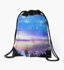 Marinelife Drawstring Bag