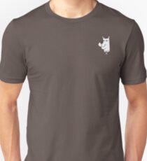 Scoob Tee Slim Fit T-Shirt
