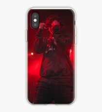 9fda50837cb Trap Music iPhone cases & covers for XS/XS Max, XR, X, 8/8 Plus, 7/7 ...