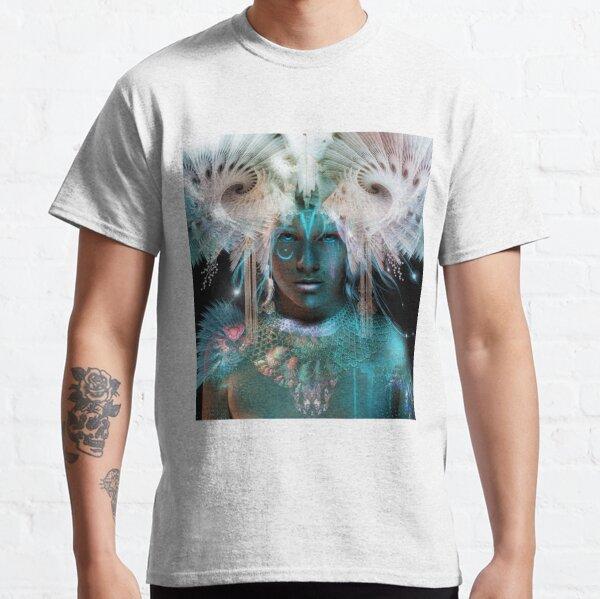 Sacred Soul Classic T-Shirt