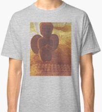All Around Us Classic T-Shirt