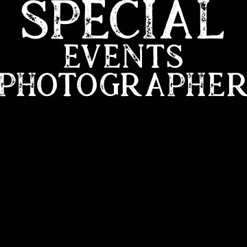 Photographer Special Events Photographer by stacyanne324