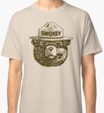 Smokey Classic T-Shirt