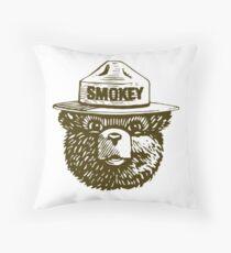 Cojín Smokey