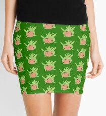 Chespin  Mini Skirt
