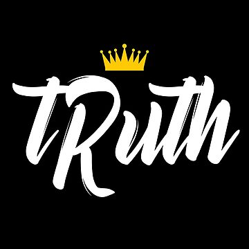 tRuth Ruth by corbrand