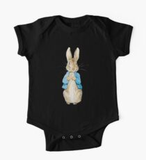 Peter Rabbit Kids Clothes