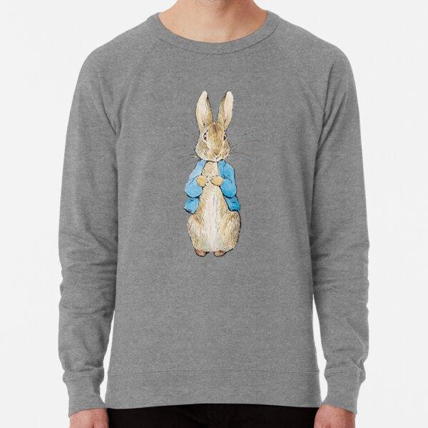 Peter Rabbit Lightweight Sweatshirt