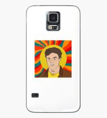 Nolan Dolan  Case/Skin for Samsung Galaxy