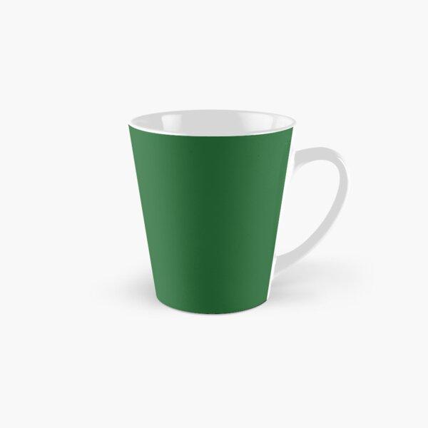 Let's Make Brownies Tall Mug