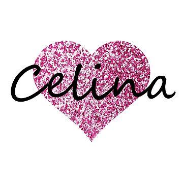 Celina by Obercostyle
