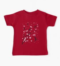 Blossom Flight Kids Clothes