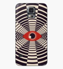 The All Gawking Eye Case/Skin for Samsung Galaxy