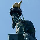 Lady liberte.... by Marusia917