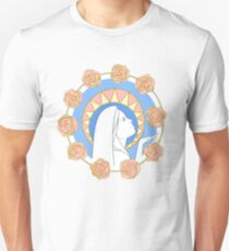 Rosary Unisex T-Shirt