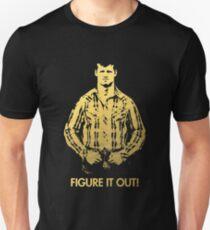 Letterkenny Unisex T-Shirt