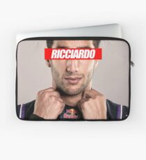 Daniel+Ricciardo Laptop Sleeve