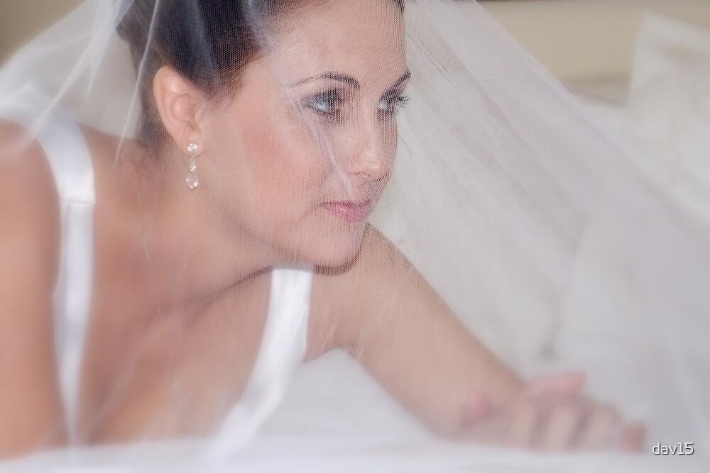 Bridezilla 2 by dav15