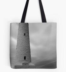 Cape Leeuwin Lighthouse Tote Bag