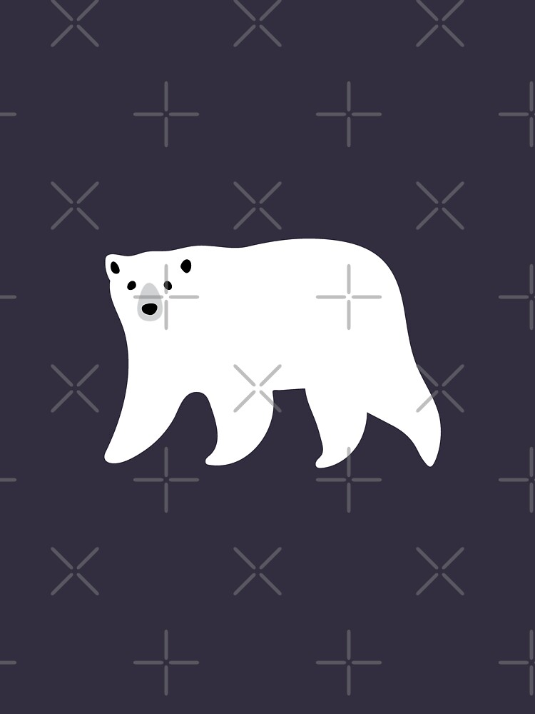 Polar Bears by Miri-Noristudio