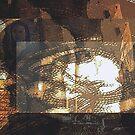 the da vinci code / tribute  by bev langby