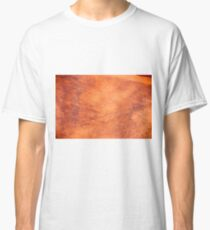 Red Earth Classic T-Shirt
