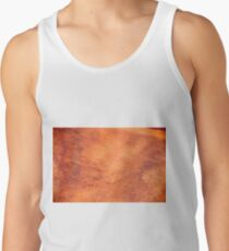 Red Earth Tank Top