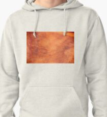 Red Earth Pullover Hoodie