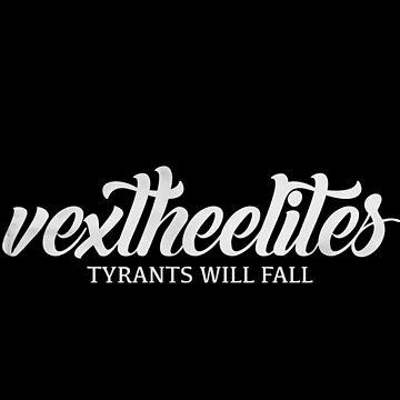 Vex The Elites by Vexl33t
