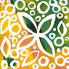 Tropics 02 by aloeART
