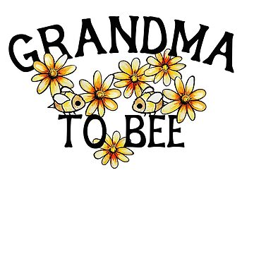 Grandma to BEE by Boogiemonst