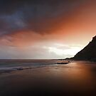 Big Hard Sun by David Haworth